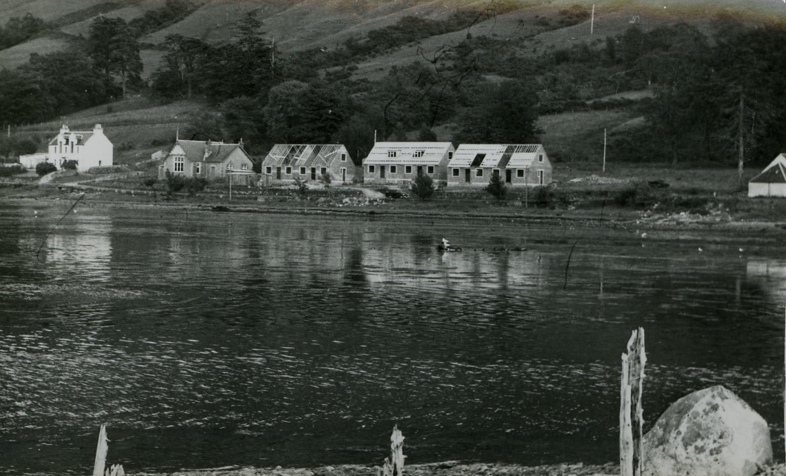 3-8 Hydro Houses