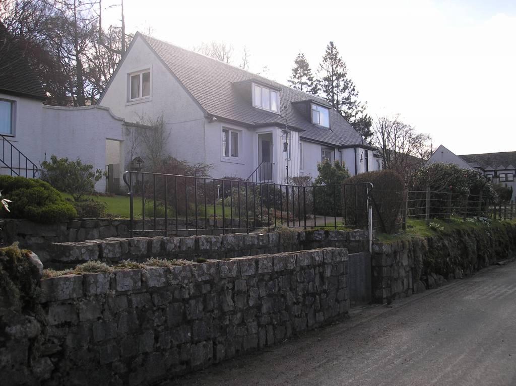 7 & 8 Hydro House