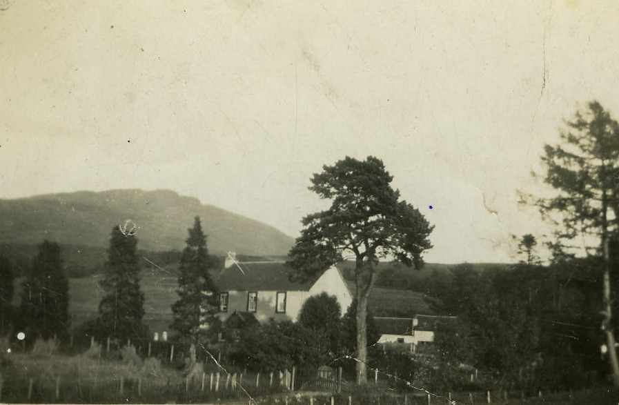 Ardno Farm